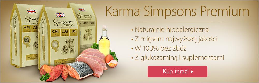 Karma Simpson