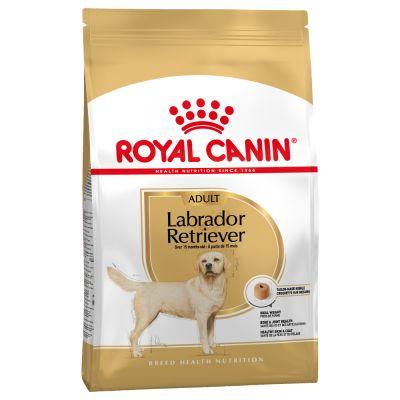 karma dla Labradora Royal Canin Labrador Retriever Adult